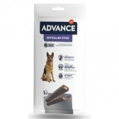 Advance Articular Stick