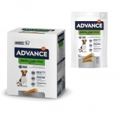 Advance Dental Care Stick Mini