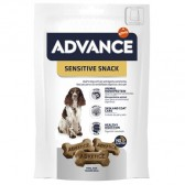 Advance Sensitive Snack