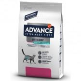 Advance Urinary Sterilized Low Calorie Feline