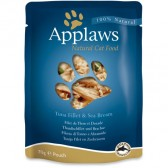 applaws-cat-pouch-atun-besugo