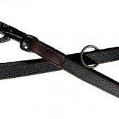 Deslizamento preto Multiposition Belt