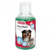 Bucal water beaphar