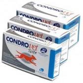 Condrovet taste condroprotector