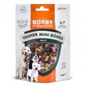 Boxby mini huesos