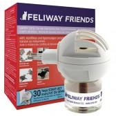 Feliway Friends Difusor com recarga
