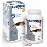 Cosequin Advanced HA + MSM