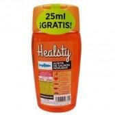 Healsty Aceite de Salmón