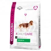 Pienso para perros Eukanuba Daily Care Senior 9+