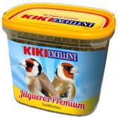 Kiki Excellent Pintassilgos Premium