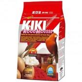 Massa vermelha Kiki