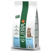 Pienso gatos Libra Kitten