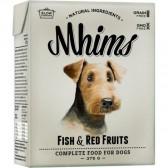 Mhims Fish & Frutas