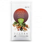 Pienso para perros Natura Diet Daily Food Maxi