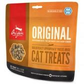 Orijen Treats Original Cat
