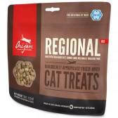 Orijen Treats Regional Red Cat