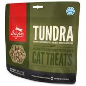 Orijen Treats Tundra Cat