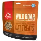 Orijen Snack Treats Wild Boar Cat