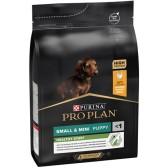 Pienso para perros Pro Plan Puppy Small & Mini