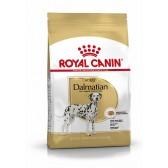 Pienso para perros Royal Canin Dálmata