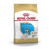 Pienso para perros Royal Canin Bulldog Francés Junior