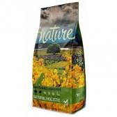 Satisfaction Nature Frango Grain Free