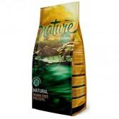 Satisfaction Nature Salmon Grain Free