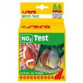 Sera test de nitrito