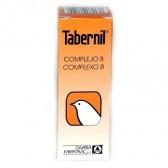 Tabernil complexe B