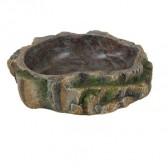 bowl répteis de água-food Trixie