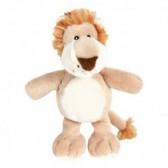 Brinqueso lion Trixie