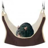 Rede pendurada roedores Trixie