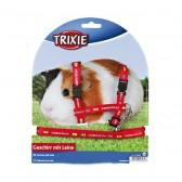 Set cobaias ajustável Trixie