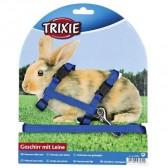 Set coelhos ajustáveis Trixie