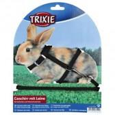 Set roedor com cinta Trixie