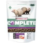 Complete Ferret