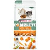 Prestige crock complete cenoura