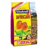 Vitakraft african agapornis