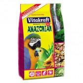 vitakraft  amazônicos papagaios