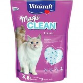 Vitakraft magic clean perolas