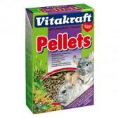 Vitakraft pellets chinchilas